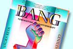 Bang, nr 1 2013