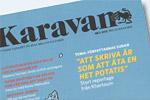 Karavan 2 1013