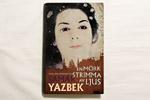 En mörk strimma ljus - Samar Yazbek